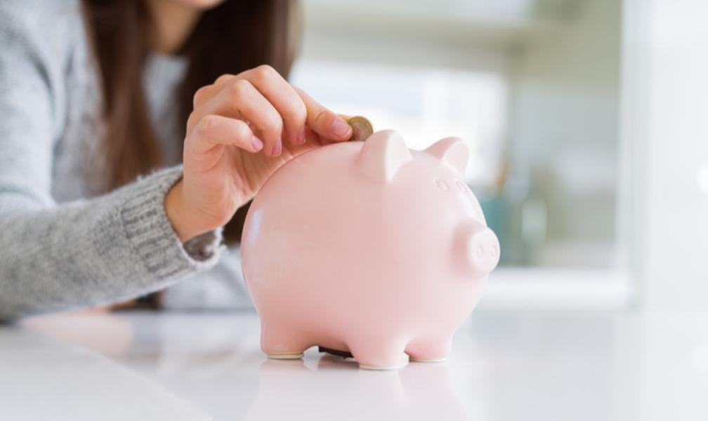 ¿Cómo ahorrar después de las vacaciones?