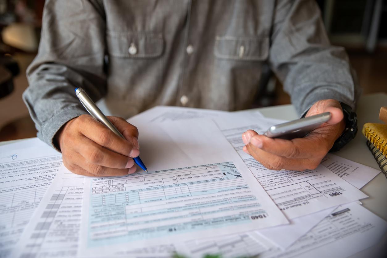Quines assegurances desgraven a la declaració de la renda?
